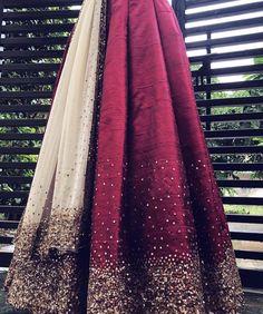 Custom Made Anarkalin ,Gowns Salwar Kameez ,lehenga cholli Raw Silk Lehenga, Lehenga Gown, Lehnga Dress, Red Lehenga, Party Wear Lehenga, Gown Dress, Anarkali, Designer Bridal Lehenga, Wedding Lehenga Designs
