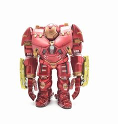 29.02$  Watch here - https://alitems.com/g/1e8d114494b01f4c715516525dc3e8/?i=5&ulp=https%3A%2F%2Fwww.aliexpress.com%2Fitem%2F1pcs-set-Ironman-Ultron-Avengers2-Hulkbuster-Marvel-Figures-Q-MK44-PVC-17cm-Magic-Animation-Minifigures-Collection%2F32612864864.html - 1pcs/set Ironman Ultron Avengers2 Hulkbuster Marvel Figures Q MK44 PVC 17cm Magic Animation Minifigures Collection Globos 29.02$