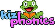 FREE!!! Tons of Preschool Phonics Worksheets, Letters of the Alphabet, Handwriting etc...