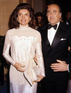 my Jacqueline Kennedy 1005 ❤❤ John Best Images Namesake TwT4ZtWq
