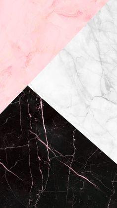 Marble Iphone Wallpaper, Watercolor Wallpaper, Painting Wallpaper, Modern Wallpaper, Tumblr Wallpaper, Aesthetic Iphone Wallpaper, Screen Wallpaper, Aesthetic Wallpapers, Wallpaper Backgrounds