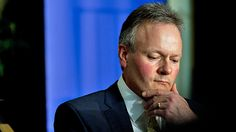 Bank of Canada holds interest rate steady at Vancouver Real Estate, Interest Rates, Canada, News, Fictional Characters