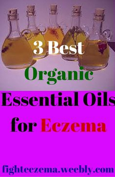 Natural Anti Aging Skin Care Tips – Away With Acne Essential Oils For Eczema, Organic Essential Oils, Organic Skin Care, Natural Skin Care, Eczema Scars, Eczema Relief, Eczema Remedies, Natural Remedies, Healthy Skin Tips