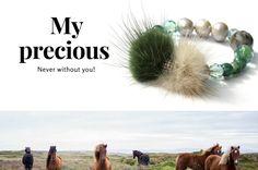 Smykker | My precious