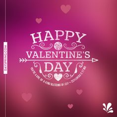 New Ecards to Share God's Love. DaySpring offers free Ecards featuring meaningful messages and inspiring Scriptures! Valentines Day Ecards, Valentine Wishes, Valentines Day Greetings, Happy Valentines Day, Happy Hearts Day, Heart Day, E Cards, Greeting Cards, Special Day