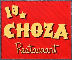 La Choza Restaurant in Santa Fe, New Mexico serves authentic New Mexican cooking. We have award winning red and green chile, summer patio dining, and full bar. Sante Fe New Mexico, New Mexico Santa Fe, Santa Fe Nm, New Mexican Restaurant, Sisters Restaurant, Travel New Mexico, Oh The Humanity, Girls Getaway, Land Of Enchantment