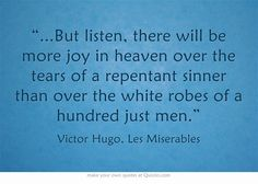 Victor Hugo Les Miserables Quotes, Daily Thoughts, Own Quotes, Victor Hugo, Meaningful Words, My Hero, Dancing, Wisdom