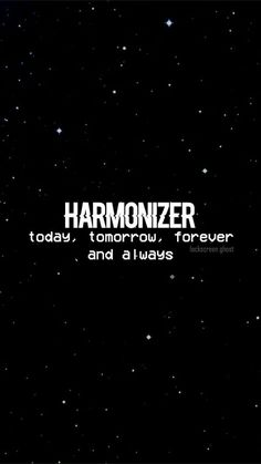 harmonizer - wallpaper Ally Brooke, The More You Know, Say I Love You, Love Of My Life, My Love, Fifth Harmony Lyrics, Fith Harmony, Fifth Harmony Camren, X Factor