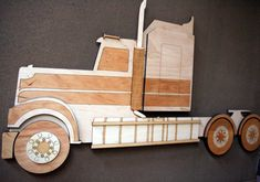 Wooden Toys, Car, Wood Toys, Automobile, Woodworking Toys, Cars, Autos
