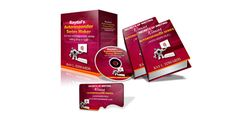 The Breakthrough Autoresponder - Ray Edwards. The ONLY autoresponder series that gives you templates & secrets to generate millions in online sales. Make Money Online, How To Make Money, Social Media Training, Online Sales, Growing Your Business, Personal Finance, Email Marketing, Online Business, Templates