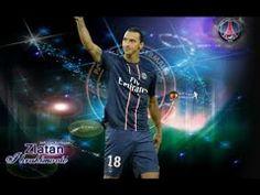 FOOTBALL -  les plus beaux but de Zlatan Ibrahimovic - http://lefootball.fr/les-plus-beaux-but-de-zlatan-ibrahimovic/