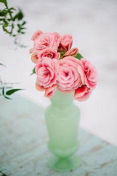 Pastel Winter Inspiration Shoot by Jennifer Hejna Food  Wine by De Wijnlijst (that's me) Flowers  Styling Don Florito