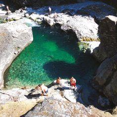 Washougal River Dougan Falls Wa My Swimming Hole Is Near This Scene Camas Wa Pinterest