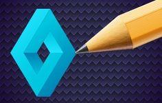 How to Design Your Business Logo -- #LogoKeys