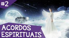 DESCUBRA QUAL É O SEU GRUPO ESPIRITUAL | Espiritualidade na Prática #147