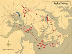 Battle for Baltimore