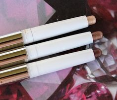 New! Mally Beauty Shadow Sticks Extra! Prime Beauty Blog