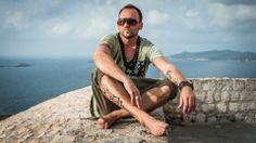 Shooting auf Ibiza mit DJ Discey - Daniel Brokmeier Photography - Portraitfotograf und Hochzeitsfotograf aus Hamburg – www.danielbrokmeier.de