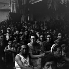 suggestions for preventing another holocaust Could we have stopped hitler holocaust quiz life for jews in pre-war germany  in the enormous shadow of guilt that seized american jewry after the holocaust .