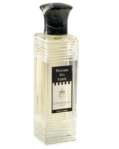 Roma Imperiale Eau de Parfum by Profumi del Forte