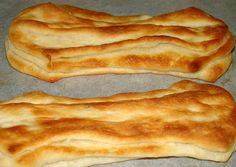 Hungarian Recipes, Hungarian Cake, Hungarian Food, Gluten Free Recipes, Bread Recipes, Cake Recept, Little Kitchen, Ciabatta, Sweet And Salty