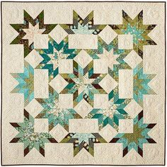 Image result for american patriotic quilts