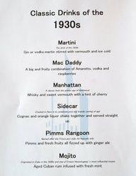 1930's party invitations - Google Search