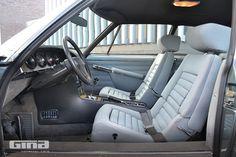1971 Citroen SM | Classic Driver Market