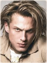 Image result for medium male hairstyles