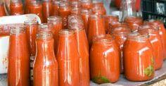 salsa_pomodoro