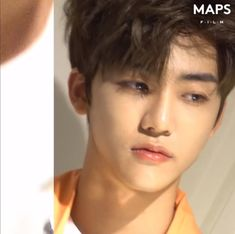 Image discovered by your little hoe. Find images and videos about kpop, boys and nct on We Heart It - the app to get lost in what you love. Nct Dream Jaemin, Na Jaemin, Kpop Boy, Taeyong, Boyfriend Material, K Idols, Find Image, We Heart It, Celebrities