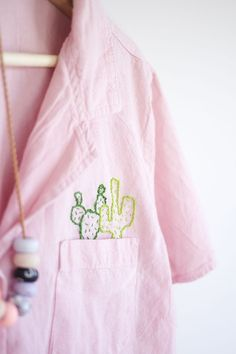 Do you want to learn a new creative skill? Our embroidery tutorial ecourse is…