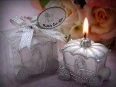 Comprar Velas para Bodas. Compra en España. http://www.regalosbodasbautizoscomuniones.com/12-bodas #bodas #velas #regalos #regalosdeboda #regalosparabodas #recuerdosbodas #obsequiosbodas