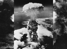 Human Bone Reveals How Much Radiation Hiroshima Bomb Released And It's Staggering Atomic Bomb Hiroshima, Hiroshima Japan, Atomic Bomb Explosion, Science News Articles, Article Of The Week, Historical Pictures, Archaeology, Chemistry, History