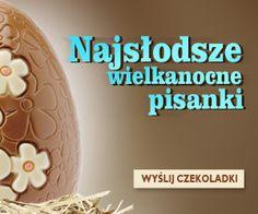 legendy.pl