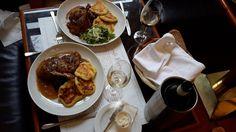 Cafe Louvre, Прага - 721 фото ресторана - TripAdvisor