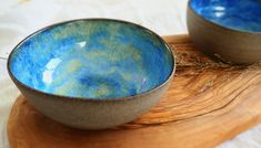 Ceramic Bowls, Stoneware, Grey Stone, Gifts For Her, Pottery, Etsy Shop, Shapes, Ceramics, Tableware