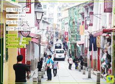 Today's Photo From Macau #Today_Photo with Jin Air #jinair #진에어 #마카오 #Macau #macau #20170417 #영화주인공 #어깨에힘주기 #선글라스어딨지 #멋지게진에어 #재미있게진에어 #재미있게지내요