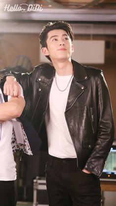 Dylan Wang -Discovered by drama. Find images and videos about boy, asian and actor on We Heart It - the app to get lost in what you love. Chengdu, Meteor Garden Cast, Meteor Garden 2018, F4 Boys Over Flowers, Handsome Korean Actors, Asian Love, Kdrama Actors, Korean Celebrities, Celebs