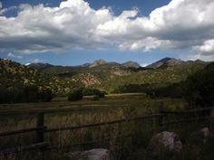 Pikes Peak (Colorado Springs, CO) on TripAdvisor: Address, Phone Number, Tickets & Tours, Reviews