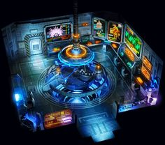 File:Chronopolis 3f computer room left.png