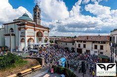 Festa Moscato di Scanzo e Sapori Scanzesi dall'8 all'11 Settembre Scanzorosciate