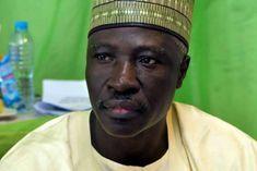 Senator Wakil slumps, dies in Abuja: The Chairman, Senate Committee on Poverty Alleviation and Social Welfare, Ali Wakil, is dead. The All…