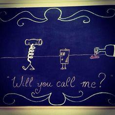 Humor vitivinícola