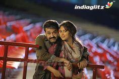 Lifestyle l Movies Malayalam Cinema, Amala Paul, Channel, Movies, Films, Entertaining, Actresses, Actors, Running