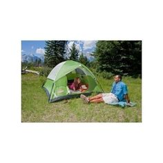 Dome Tent 2 Person C&ing Hiking Backpacking Lightweight Compact Outdoor Gear  sc 1 st  Pinterest & Camping Tent Automatic Pop Up Waterproof Camping Tent Double ...