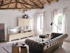 18 best AGNESE / Cucine Lube Classiche images on Pinterest ...