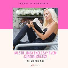 Fitbit, Model, Models, Modeling, Mockup, Pattern