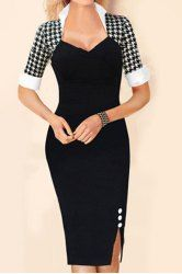 Cheap Clothes, Wholesale Clothing For Women at Discount Online Sale Prices Page 112