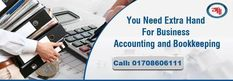 How strong is your #business financials? Call Accounts House Chartered Certified Accountants will make your business STRONG! Call: 01708606111 Or Visit - http://accountshouse.co.uk/